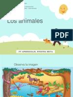 2°+AÑO+BÁSICO-+CIENCIAS+NATURALES-SERES+VIVOS