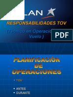 presentacintovs-110712130403-phpapp02