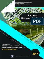 Laporan RMK_finish.pdf