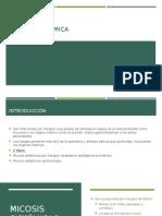 Micosis sistémica.pptx