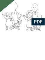 Diccionario de Intervención Familiar