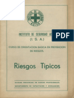 riesgos tipicos.pdf