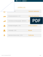 dados-gerais-perfil-goiania---go.pdf