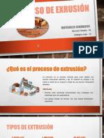 10 - Sánchez Claudia - Actividad 5   05 - Gallegos Jorge - Actividad 5.pptx