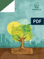 WIIM Annual Report 2014