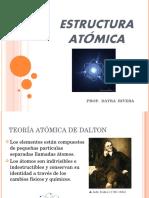 Estructura atómica 1 (4).ppt