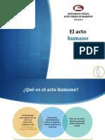 178881831-Acto-Humano.ppt