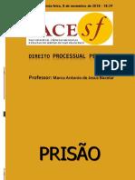 3._Pris_o_2018.2.pdf