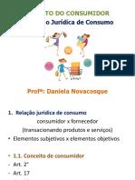 2_-_Rela__o_Jur_dica_de_consumo.pdf