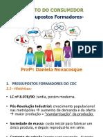 1-_Pressupostos_formadores_do_CDC.pdf