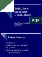 Rencana-Pembelajaran-6a