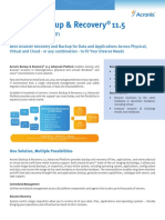 ABR11.5AP Datasheet en-US