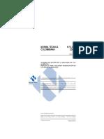 ISO 22000-2018.pdf
