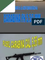 INST. CARABINA  1..ppt