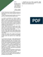 CONOCIMIENTOS PEDAGÓGICOS6