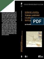 Duenos_de_la_Frontera._Terratenientes_y.pdf