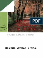 camino verdad y vida, varios autores.pdf