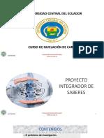 UNIDAD 2 FORMULACIÓN DEL PROBLEMA.pdf
