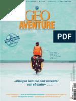 [ Torrent9.red ] GEO Aventure - Avril-Mai 2018.pdf