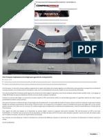Perú Compras implementa tecnología para garantizar transparencia – ComprasEstatales.org.pdf