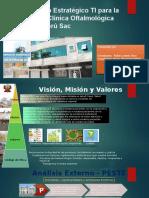 Centro Oftalmologico Centro Del Peru(1)