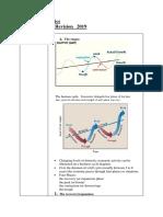 economic revision.docx