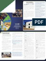 guia do intercambio.pdf