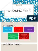 Speaking test_PPT.pptx