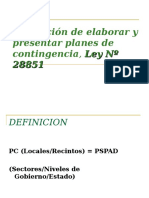 planes_de_contingencia.ppt
