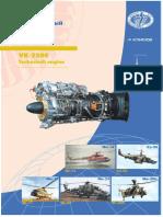 134-VK-2500.pdf