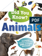 dk_did_you_know_animals.pdf