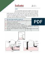 publication_10_5859_1641.pdf