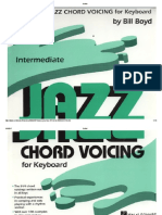 343792231 Jazz Piano Voicing PDF