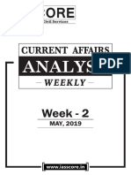 Currant-analyst-pdf_May_WEEK_2