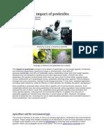 pesticide.docx