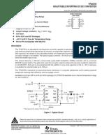 tps6755.pdf