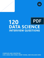 120 Data Science Interview Questions.pdf