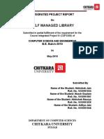 IP FINAL2018(REPORT) (1).doc