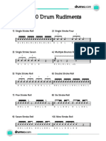DFT-All-40-Drum-Rudiments.pdf