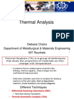 MM358_Thermal Analysis revised.ppt