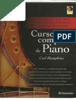 Adelanto Carl Hump. Curso de Piano_compressed