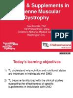 DCC18 18 Mazala Nutrition and Supplement Presentation Fo