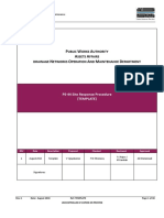 PS 44 Site Response Procedure - Aug 2018