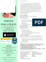 jordan shallcrass 2018  1