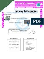Ficha-Preposiciones-y-Conjunciones-para-Quinto-de-Primaria.pdf