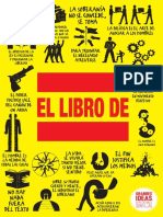 pdfcatalog-13