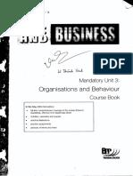 Organisations and Behaviour.pdf