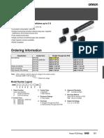 Omron-G6B-1114P-US-DC24-datasheet