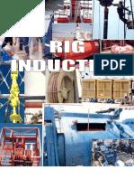 328911288-Rig-Introduction (1).pdf