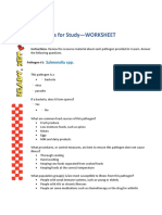 fcs 110 pathogens worksheet